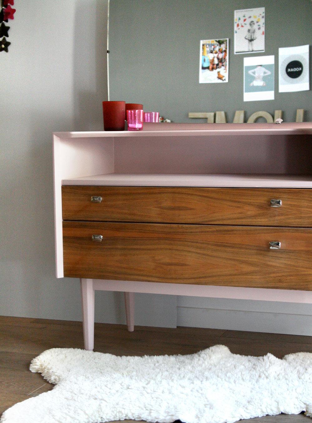 meuble coiffeuse bureau coiffeuse songmics coiffeuse table de maquillage grande com with meuble. Black Bedroom Furniture Sets. Home Design Ideas