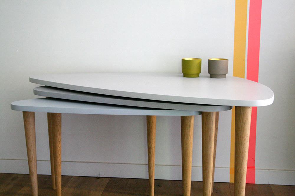 tables_gigognes_vintage_tryptique_camaeu_gris_4 tables_gigognes_vintage_tryptique_camaeu_gris_5 tables_gigognes_vintage_tryptique_camaeu_gris_6 - Table Gigogne Vintage