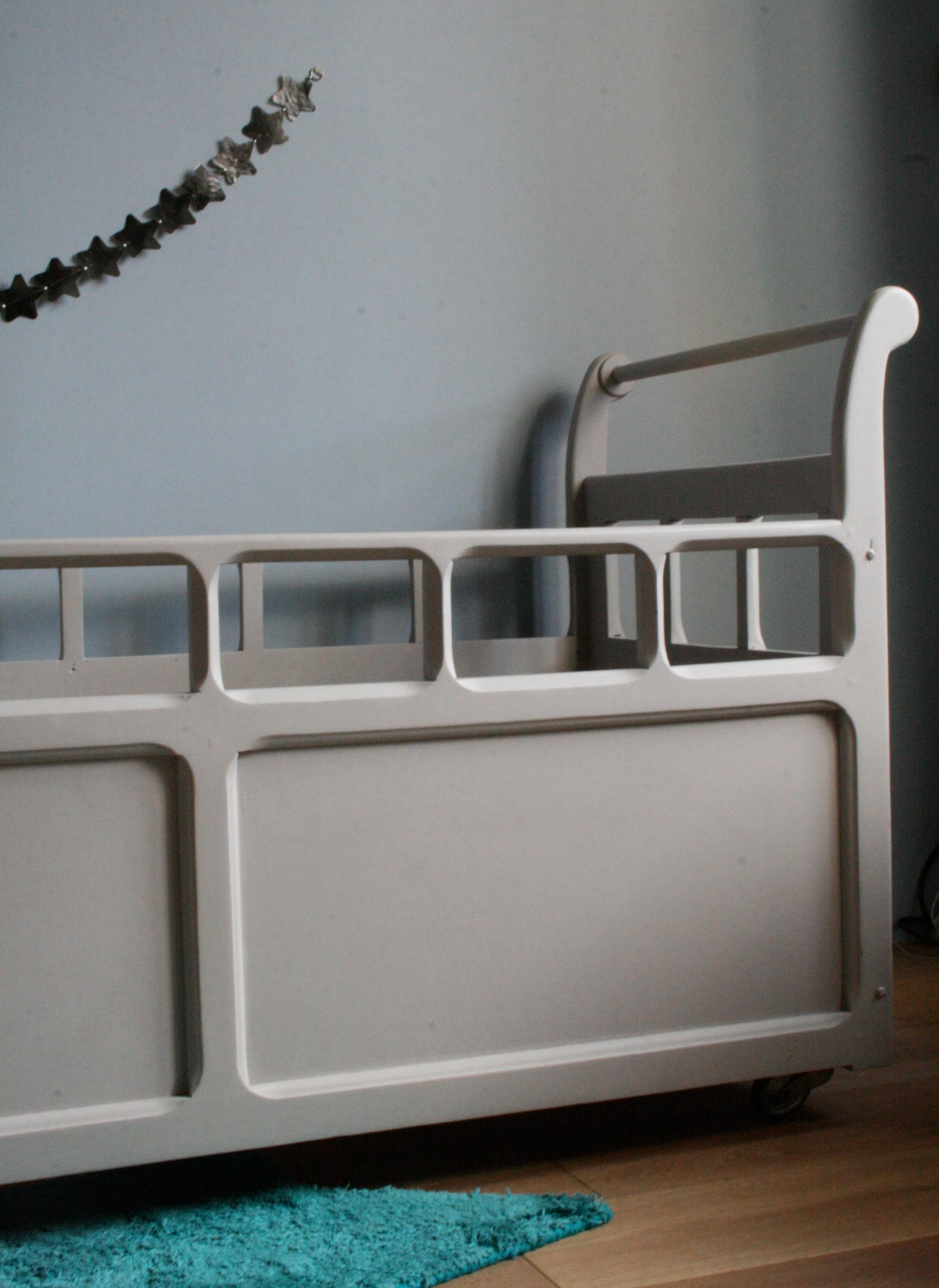 meubles enfants meubles enfant images