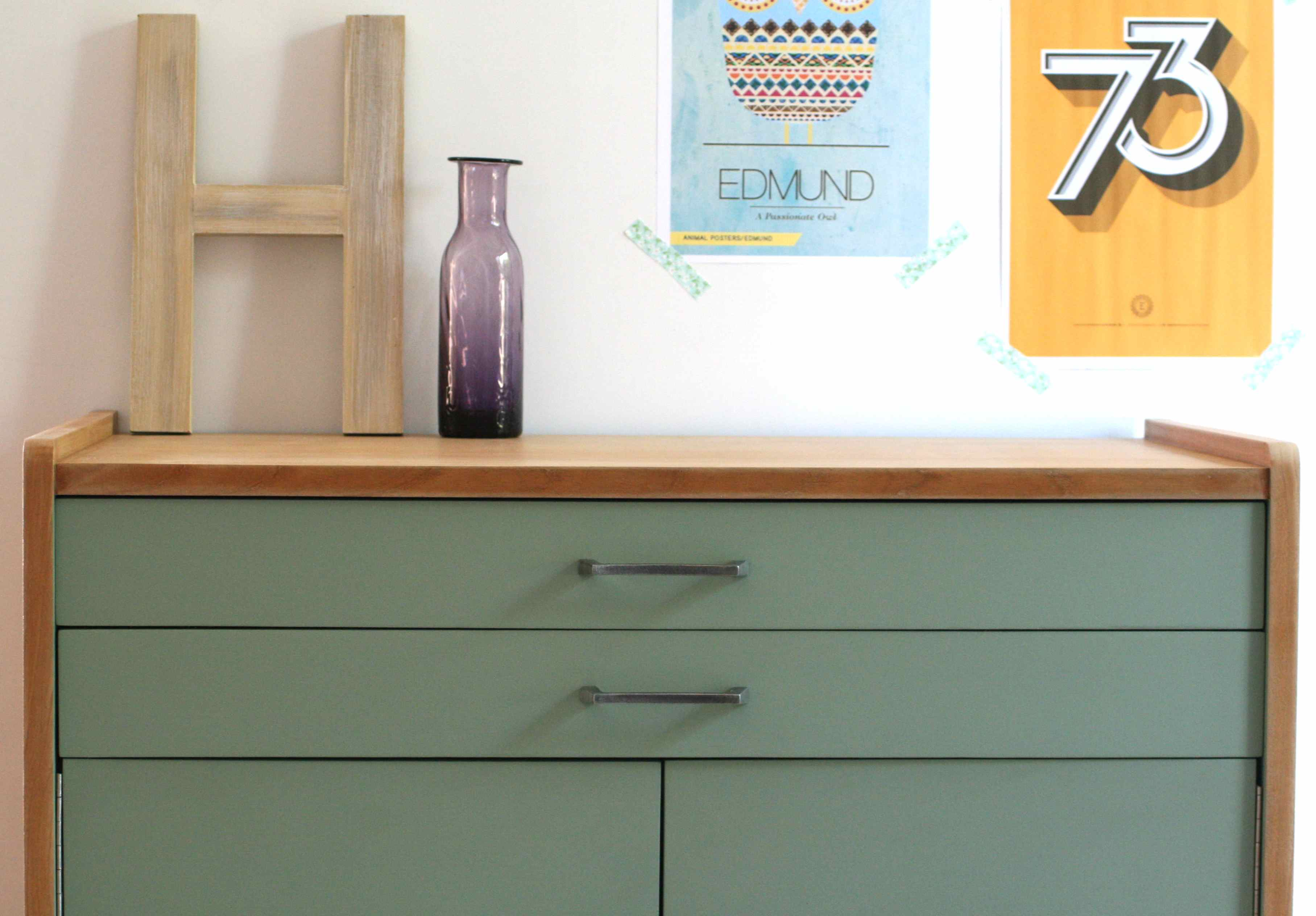 Meuble rangement teender green les jolis meubles for Commande meubles concept